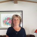 Linda M.'s Photo