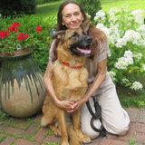 Photo for Dog Walker For 5 Yr Old High Energy German Shepherd In Allied Gardens, San Diego