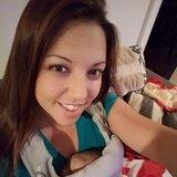 Photo for Nanny For Newborn