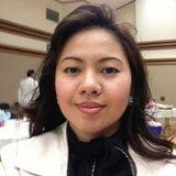 Cristina J.'s Photo
