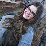 Brittany R.'s Photo