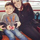 Photo for Babysitter Needed For 2 Children In Rancho Cucamonga