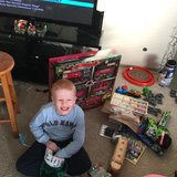 Photo for Before And After School  Needed For 1 Child In Sumner With Special Needs