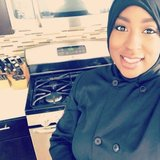 Doniell W.'s Photo