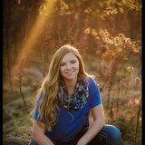 Breannia H.'s Photo