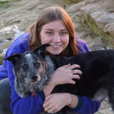Chiara P.'s Photo