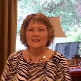 Carol H.'s Photo