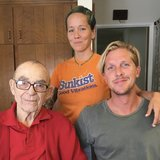 Photo for Live-in Home Care Needed For My Father In Fullerton