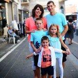 Photo for Babysitter Needed For 3 Children In Poulsbo