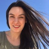 Alexa S.'s Photo