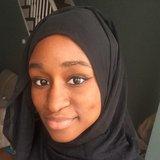 Maryam A.'s Photo