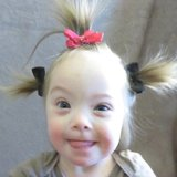 Photo for Daycare For A Down Syndrome Girl.