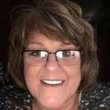 Tracey G.'s Photo
