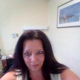 Tara B.'s Photo