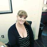 Cathy P.'s Photo