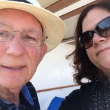 Photo for Hands-on Care Needed For My Father In San Francisco
