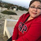 Alma R.'s Photo