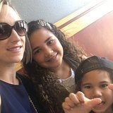 Photo for Babysitter Needed For 2 Children In Vacaville.