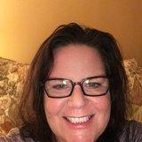 Kathleen S.'s Photo