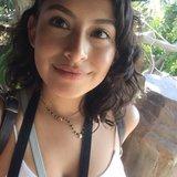 Lizbeth A.'s Photo