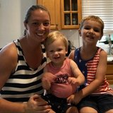 Photo for Family Assistant For 2 Children In Rockford