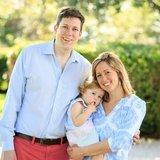 Photo for Full Time Babysitter/nanny Needed For 2 Children In Boston
