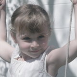 Photo for Summer Care For 6-year Old In San Carlos