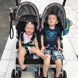 Photo for Nanny Needed For 2 Children In Canal Winchester
