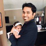 Photo for Occasional Babysitting