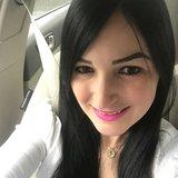 Rayane S.'s Photo