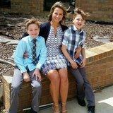 Photo for Babysitter Needed For 2 Children In Canton
