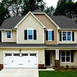 Photo for Housekeeper Needed For 2 Bed, 3 Bath Home In Pittsboro