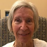 Photo for Hands-on Care Needed For My Mother In Beach Haven