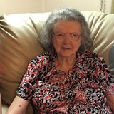 Photo for Live-in Home Care Needed For My Mother In Plano