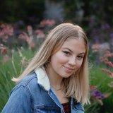 Emma K.'s Photo
