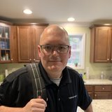 Photo for Looking For A Dependable House Cleaner For Family Living In Waynesboro