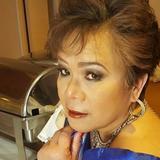 Maria S.'s Photo