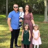 Photo for Family Of 3 Seeking Loving Help