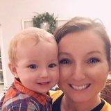 Photo for Happy, Loving Babysitter