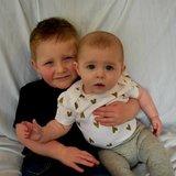 Photo for Nanny Needed For 2 Children In Belle Plaine