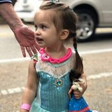 Photo for Babysitter Needed For Adorable 2 1/2 Year Old Girl
