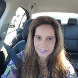 Jennifer L.'s Photo