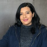 Adriana M.'s Photo