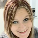Photo for Date Night Sitter Needed For 3 Children In Madison Heights