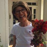 Photo for Companion Care For Active Grandmother On Martha's Vineyard