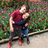 Photo for Full Time Nanny Needed For Family in Queen Anne