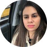 Katiucia R.'s Photo