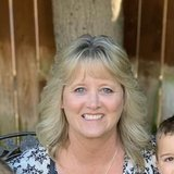 Photo for Mobility Assistance And Meal Preparation Part-time Support Needed For My Mother In Yuma, AZ.