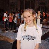 Lizzie R.'s Photo