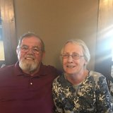 Photo for Companion Care Needed For My Mother With Alzheimer's In Lakeville